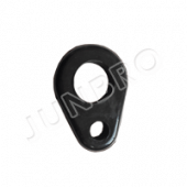 JB-RPP-2 Rubber Ring of Manifold Cover