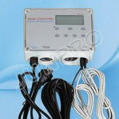 SR1028 Controller