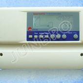 SR530C8 Controller