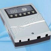 SR601 Controller