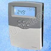 SR609C Controller