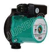 JB-PVA-2 Cast Iron Wilo Pump RS15/6