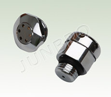 stainless steel vent valve