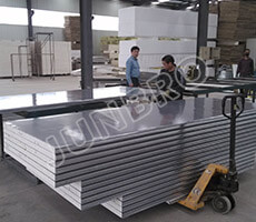 stainless steel plate, stainless steel sheet