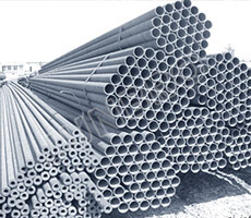 stainless steel tube, stainless steel pipe