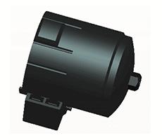 adjustable-evacuated-tube-holder